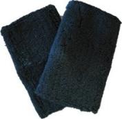 Wristbands: Cotton 11cm