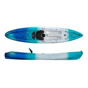 Perception Tribe 11.5 Sit-On-Top Kayak
