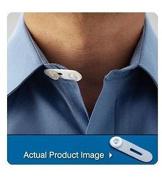 Button Extenders - Shirt Collar Extender. Set of 3