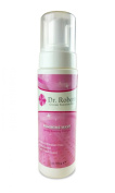 Dr. Roberts Clinical Feminine Care Foaming Wash