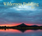Wilderness Paddling 2017
