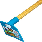 Emsco Group Little Diggers Children's Garden Hoe