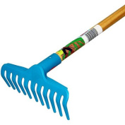 Emsco Group Little Diggers Children's Garden Rake