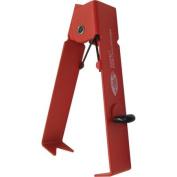 Barnel International B5000 Thorn Stripper