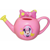 Midwest Quality Glove Minnie Mouse Kids Watering Can