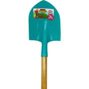 Emsco Group Little Diggers Childrens Garden Shovel