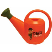 Midwest Quality Glove DO420K Diego Kids Watering Can