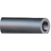 Gates 28492 Heater Hose, Polybagged