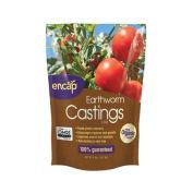 Encap 11175-6 1.8kg Earthworm Castings