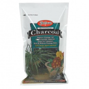 Good Earth Horticulture 17502 Plant Charcoal-710ml CHARCOAL