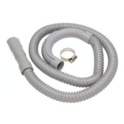 WM Harvey Co 093130 Washer Accessory Hose Assembly