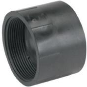 Mueller Industries 02866H 1. 13cm Hub x Female Pipe Thread Female Adapter
