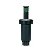 ORBIT UNDERGROUND 400 Series Underground Sprinkler Pop-Up, 5.1cm ., Centre Strip Pattern