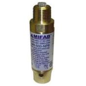 Mifab 151840 Trap Seal Primr,10Drain,. 13cm