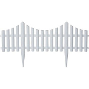 Emsco Group Decorative Fencing