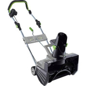 Earthwise Corded 13.5-Amp Snow Thrower