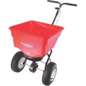 Earthway Products 303304 Com 36kg Broadcast Spreader