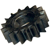Briggs and Stratton Pinion Gear