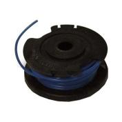 TORO CO M/R BLWR/TRMMR Cordless Trimmer Spool, Single Line, 0.2cm .