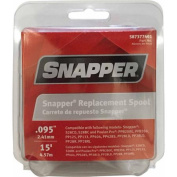 Snapper Replacement Trimmer Line and Spool