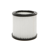 Snow Joe Replacement Filter for Ash Vac ASHJ201