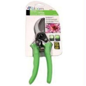 Bond Mfg P-Bloom Bypass Pruner- Assorted 20cm