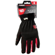 Big Time Products 9083-23 Large High Performance Utility Work Glove