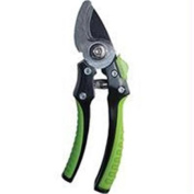 Bond Mfg P-Bloom Bypass Pruner- Assorted