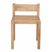 Anderson Teak Sedona Dining Side Chair