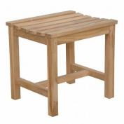 Anderson Teak Braxton Dining Chair