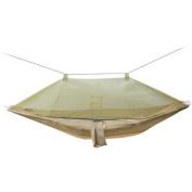 Bliss Hammocks Pocket Hammock with Mosquito Netting