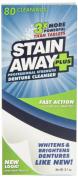 Regent Labs StainAway Plus, 240ml