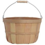 1 Peck Basket