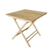 ZEW Inc Side Table