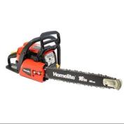Refurbished Homelite UT10568 41cm Bar Gas Powered 42cc 2 Hp 2 Cycle Tree Chainsaw [Refurbished]