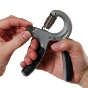Valeo Quick Adjust Grip Strengthener