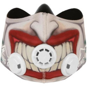 "Elevation Training Mask 2.0 ""Jokester"" Sleeve Only - Small"