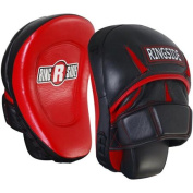 Ringside Pro Panther Punch Mitt
