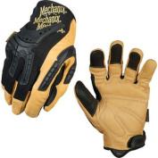 Mechanix Wear CG Heavy Duty Multipurpose Gloves - XX-Large