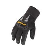 Cold Condition Gloves IRNCCG205XL