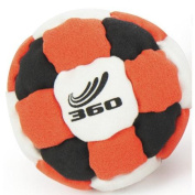 360 Athletics Footbag 32 Panel