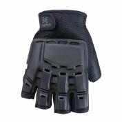 Empire BT Glove