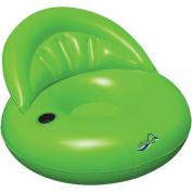 Airhead Designer Series Chair, Lime