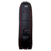 Ez-Caddy Travel Cover, 7024