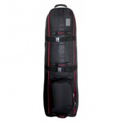 Ez-Caddy Travel Cover, 7025