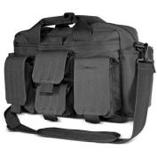 Kilimanjaro Concealed Carry Modular Response Bag, Black