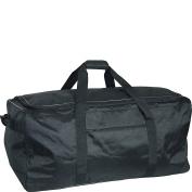 Netpack 90cm 1680D XL Large Duffel