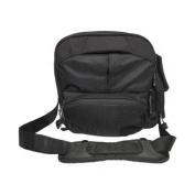 Vertx EDC Essential 330x210 Codora Lite Essential Bax, Black