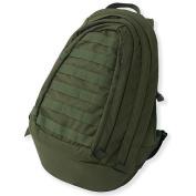 Tacprogear Covert Go-Bag, Olive Drab Green