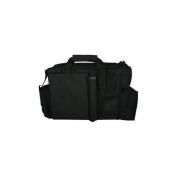 Fox Outdoor Tactical Equipment Bag, Black 099598546090